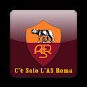 Cesololaroma logo