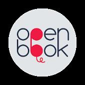 OPhoneBook