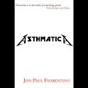 Asthmatica (本 ebook 书) logo