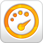 Norton Utilities & Task Killer 2.6.0.291 Apk Download