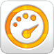 Norton Utilities task killer icon