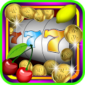 Fruit Slot Machine icon