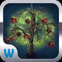 Twisted Lands: Insomniac Free icon