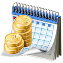 Shift Wage Planer Trial icon