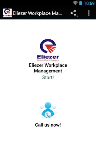 Eliezer Workplace Management