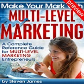 Make Multi-level Marketing Pv