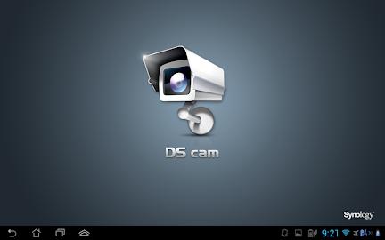 DS cam Screenshot 12