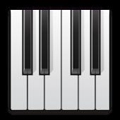 Mini Piano Pro