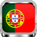 Radio Portugal icon