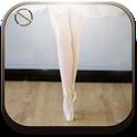 Ballet - Start Theme icon