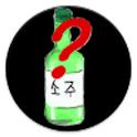 Drinking Converter logo
