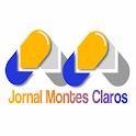 Jornal Montes Claros Notícias icon