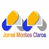 Jornal Montes Claros Notícias