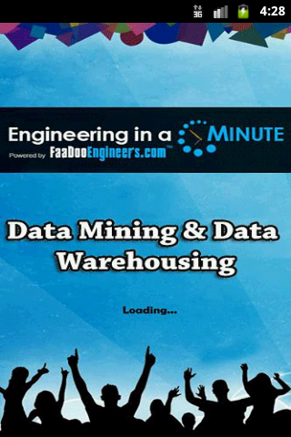 Data mining Data Warehousing 1