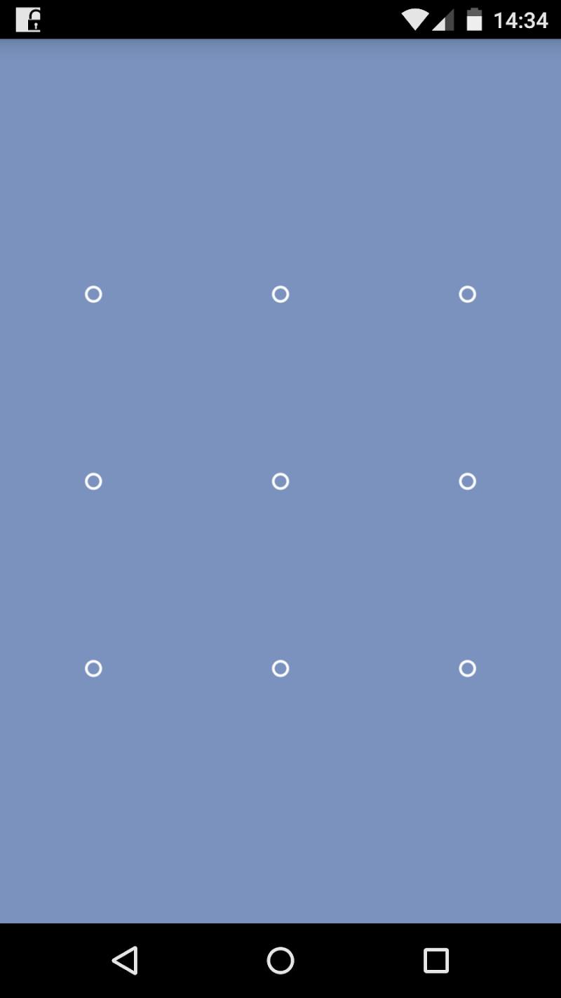 Root Call Blocker Pro Screenshot 3