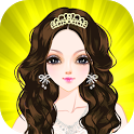 Wedding Salon: Dress Up™ icon