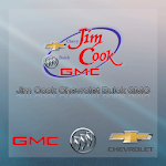 Jim Cook Chevrolet Buick GMC