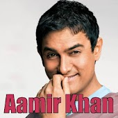 Aamir Khan old Songs
