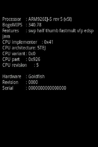 CPU-Z | Softwares | CPUID