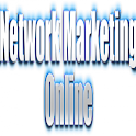 Network Marketing Online icon