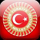 TBMM icon