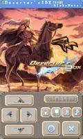 Screenshot of Deserter's2DX SPver