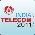 India Telecom 2011 logo