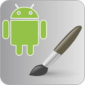 Android Resource Viewer icon