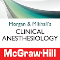 Clinical Anesthesiology, 5 Ed icon