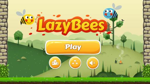 LazyBees