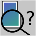 DevelExplorer icon