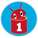Kids Folder - Parental Control icon