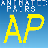 Animated Pairs