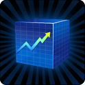 Memory Booster Tablet Version icon