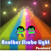 Another Strobe Light