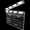 My Movies Pro logo