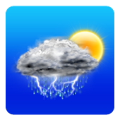 Chronus: VClouds Weather Icons
