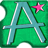 Anonimo - App Social Gratis