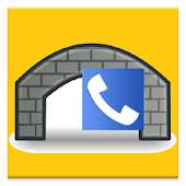 Bridge Call Dialer