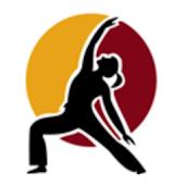 Chagrin Yoga