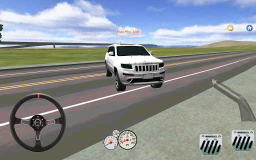 2 Cars 2015 - Android Apps on Google Play