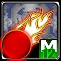Fireball Rage