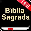 Portuguese bible Free icon