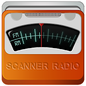 My Scanner Radio