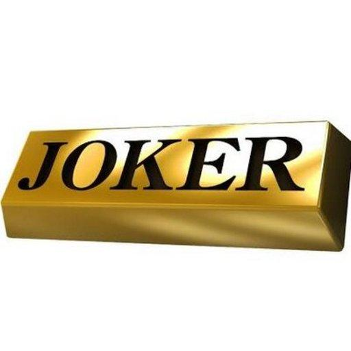 Joker Bilgi Yarışması