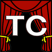 Teatri Chiaja