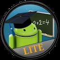 CopyistPRO Lite icon