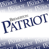 The Bremerton Patriot