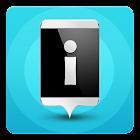 CityGID icon