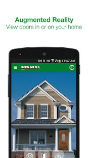 Menards® - screenshot thumbnail